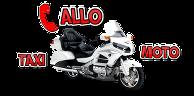 allo-taxi-moto.fr
